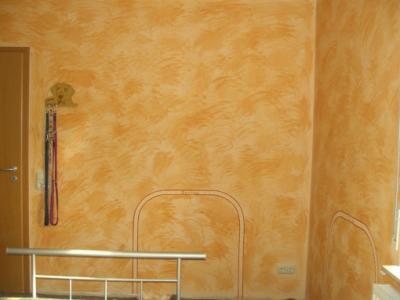 hundezimmer. Black Bedroom Furniture Sets. Home Design Ideas